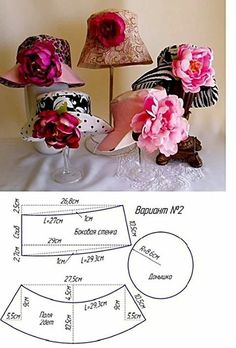 Sensational Tips Sewing Pattern Ideas. Brilliant Tips Sewing Pattern Ideas. Doll Clothes Patterns, Doll Patterns, Sewing Patterns, Hat Patterns To Sew, Fabric Crafts, Sewing Crafts, Sewing Projects, Diy Crafts, Barbie Clothes