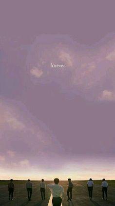 Wallpaper BTS [ 방탄소년단 ] | EPILOGUE: Young Forever