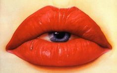Red-Lips-red-11662245-1280-800