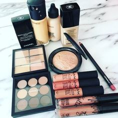 #simplemakeup  #makeuporganization  #makeupgoals #chanel #chanelcosmetics  #mac #maccosmetics #makeupcollection  #makeuporganization  #organizing #makeup  #tumblrmakeup #makeupgoals #tumblrgirl #girl #teen #tumblr #goingouwithfriends  #beauty #tumblrcollection  #tumblry #fashion #tumblrfashion #makeuplook  #tumblrlook #tumblrmakeuplook #makeup #makeupgoals #tumblrmakeup #tumblrgirl #makeuptutorial #goingout #makeuplook #tumblrmakeuplook #beauty  #tumblrbeauty #tumblrlook #teen #goals…