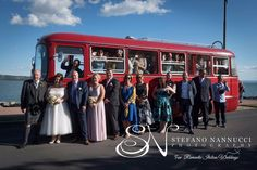 To Nicky and Martyn....Wishing a lifetime of love... on their amazing wedding  Photos by Stefano Nannucci