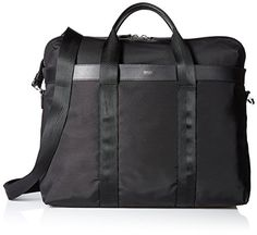 HUGO Hugo Boss Men's Digital Light Weekender Bag     #MardiGras #FatTuesday  #ForHim #ForHer #Holidays #GiftIdeas #Gifts #Affiliate