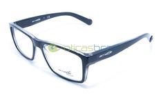 """Fundada em 1992 na Califórnia, a marca Arnette cria óculos voltados para o público jovem (e para os """"sempre jovens""""). Com produtos de alta qualidade e um estilo esportivo e descontraído a marca conquistou o público jovem e ganha cada vez mais fãs. Compre já a sua armação Arnette AN 7106 e complete seu visual!  http://www.oticasbrasil.com.br/arnette-an-7106-2159-oculos-de-grau"""