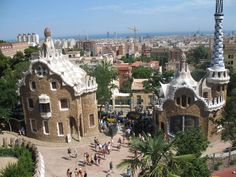 aviabilety http://jamaero.ru/city_to/aviabilety-v-Barselonu