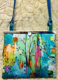 diva wallet frame 8 inches - Google Search