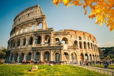 L: ROMA