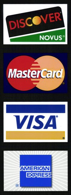 check out this great credit card site - http://mcmullen.yourmerchantplus.com/