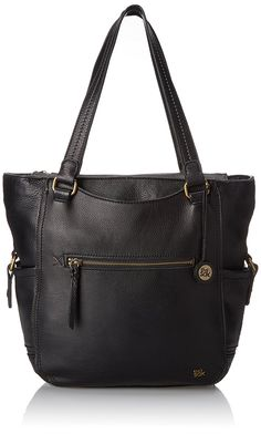 The Sak Kendra Work Tote -- Quickly view this special  product click the image     - amazon affiliated pin
