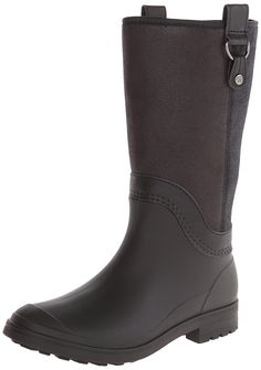 Kamik Women's Kensington Boot > Details can be found  : Boots Shoes