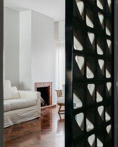 Divider, Room, Furniture, Home Decor, Bunk Beds, Studio, Bedroom, Decoration Home, Room Decor