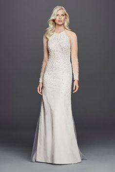 Discount Wedding Dresses Dress Sale