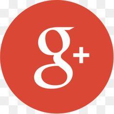 Youtube Logo Png, Red Lightning, Logo Background, Symbols, Logos, Google, Free, Logo, Glyphs