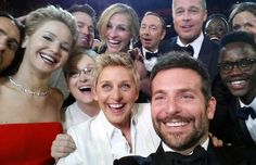 The Cannes Film Festival Bans Celebrity Red Carpet Selfies Festival President Claims Theyre Grotesque