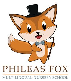 £100 off the registration fee of Phileas Fox Nursery School  Phileas Fox is a brand new nursery school in Little Venice, with a large outside space and beautiful interior. They welcome children from 18 months. As a bonus, they teach bilingually in English and either Chinese, Russian or French.  Phileas Fox is happy to wave off the registration fee for all ParentVille parents when they sign up for the whole term for school (usually £150).  Find the discount in our app.