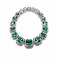 H & D Diamonds is your direct contact to diamond trade suppliers, a Bond Street jeweller and a team of designers.www.handddiamonds... Tel: 0845 600 5557 - David-Yurman