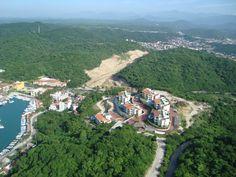 #Huatulco #travel http://www.villaexperiencemexico.com/