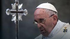 Papież: możni odpowiedzą na sądzie Bożym, czy zapewnili wszystkim żywność #religia