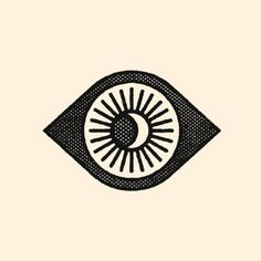 New Eye Logo Drawing Ideas 34 Ideas Inspiration Art, Art Inspo, Art Design, Logo Design, It Icons, Eye Logo, Tattoo Und Piercing, Grafik Design, Art And Illustration