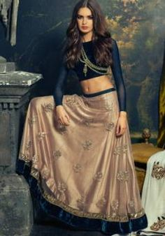 img scr=httpwww.mytrousseau.co.uk-indian-bridal-collection alt= indian bridal collection, modern indian bridal wear my trousseau london