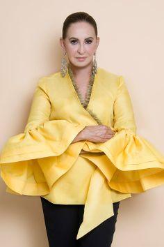 Susana Duijm. Miss Mundo 1.955 Venezuela en la actualidad...