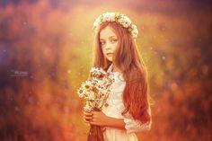 Beautiful girl/ And that love works? by Serg  Piltnik (Пилтник) on 500px