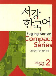 Exploring Korean : Students Book 외국인을 위한 한국어 읽기 w/ CD Free Ship 9788938700049 #Textbook