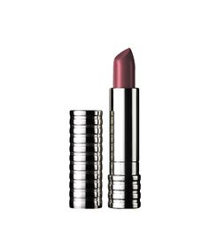 """Different Lipstick in """"A Different Grape"""" 