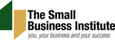 Latest News and Advice for Australian Small Businesses