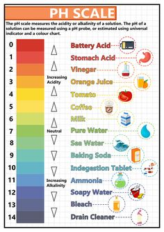Chemistry Classroom, Teaching Chemistry, Science Chemistry, Science Education, Gcse Chemistry Revision, Chemistry Posters, Science Chart, Chemistry Projects, Biology Lessons