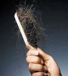 10 rimedi naturali per non perdere i capelli e averli sempre luminosi