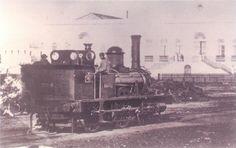 Locomotiva_Badajoz_no_Barreiro.jpg (860×541)