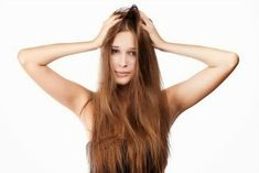 Cosa+devo+fare+se+ho+i+capelli+elettrici