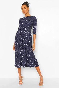Maxis, Day Dresses, Evening Dresses, Skater Dresses, Smock Dress, Dress Up, Kimono, Boohoo Dresses, Costume