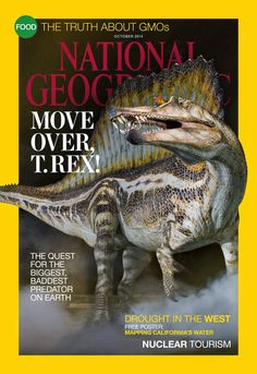 157 Best Dinosaurs Jurassic World and Paleontology images in