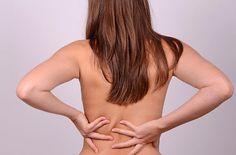 Bolesť kostrče v tehotenstve - oTehotenstve.