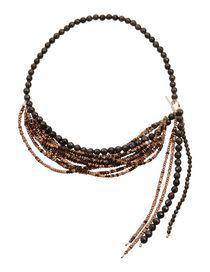 727 $ BRUNELLO CUCINELLI - Necklace