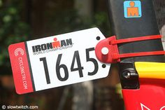 1645 was the number to beat in Kona this year.