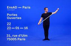 Permalien de l'image intégrée Paris, Signs, Event Posters, Ulm, Montmartre Paris, Shop Signs, Paris France, Sign, Dishes
