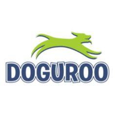 DOGUROO