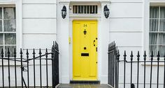 The ultimate checklist for visiting a property