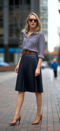 4. Saia - (A Skirt)