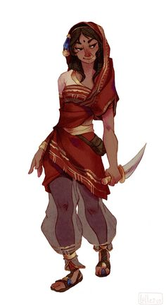 Bhadra redesign by lulls.                                                                                                                                                      More
