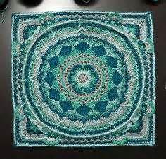 Sophie\'s Garden Crochet