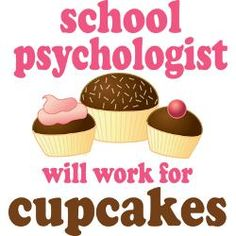 Im planning on being a family counselor in psychology?