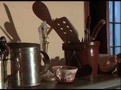 Field Trip: Video-Inside Dundurn Castle.   Visit Dundurn Castle - built 1830s.  Victorian Christmas events & more.