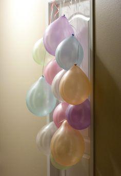 Birthday Balloons https://www.glossybox.co.uk/