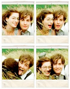 Imagem de one day, Anne Hathaway, and movie