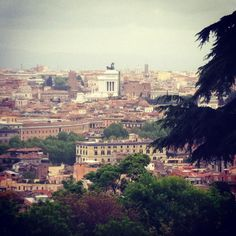 30 Unique Things to do in Rome