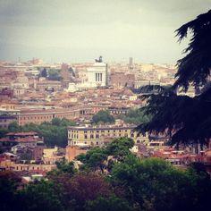 gianicolo-rome-unique-excursions