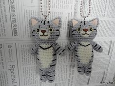 Amigarumi crochet free pattern on this site...